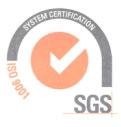 Voir la certification